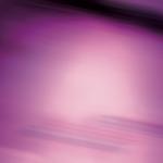 bildschirmfoto-2013-02-18-um-22-18-101.png