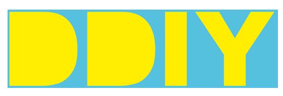 ddiy-logo-02-Kopie2.png