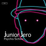 JJ Bildschirmfoto